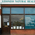 Lessness Natural Health Clinic - click to enlarge